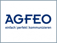 Partner AGFEO