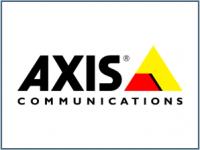 Partner Axis