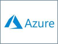 Partner Azure