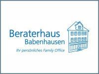 Beraterhaus Babenhausen Referenz