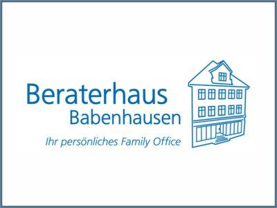 IT-Dienstleistungen für Beraterhaus Babenhausen