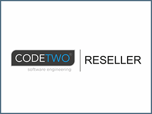 CODETWO Partner