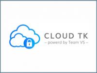 Partner CloudTK