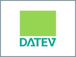Partner DATEV