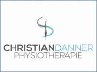 Physiotherapie Danner Referenz