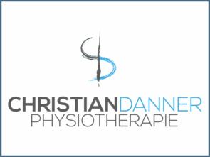 Physiotherapie Danner Erolzheim