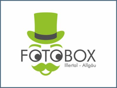 Fotobox Illertal-Allgäu Referenz