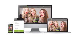 Fotobox Illertal-Allgäu Webseite