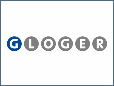 IT-Dienstleistungen für Gloger Gastro-Service Laupheim