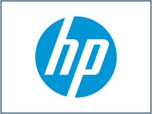Partner HP