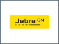 Partner Jabra