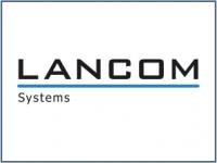 Partner Lancom