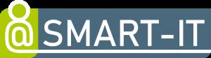 Logo SMART-IT