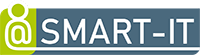 SMART-IT GMBH Logo