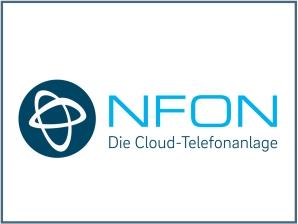NFON Telefonie