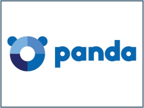 Partner Panda Security