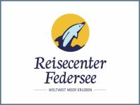 Reisecenter Federsee Referenz