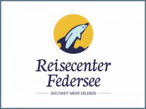 IT-Dienstleistungen für Reisecenter Federsee Bad Buchau