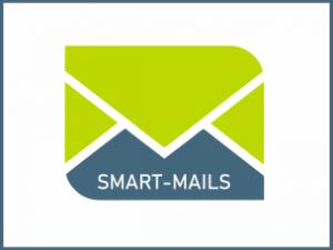 SMART-MAILS