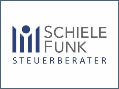 IT-Dienstleistungen für Steuerberater Schiele & Funk Ochsenhausen