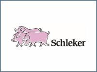 Referenz Schleker Ferkel- und Schweinehandels GmbH