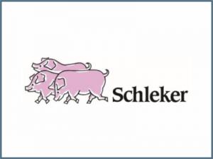 IT-Dienstleistungen für Schleker Ferkel- und Schweinehandels GmbH
