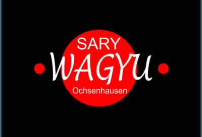 Wagyu Sary Referenz