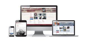 Werbeartikel Spiess Erolzheim Webseite