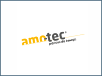 Amo-Tec GmbH Erkheim Referenz
