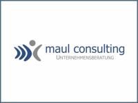 maul consulting GmbH Referenz