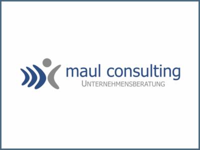IT-Dienstleistungen für maul consulting Bad Wurzach