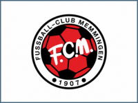 Referenz FC Memmingen