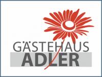 Gästehaus Adler Biberach Referenz