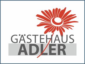 Gästehaus Adler Biberach