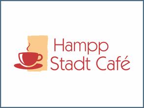IT-Dienstleistungen für Stadt Café Hampp Ochsenhausen