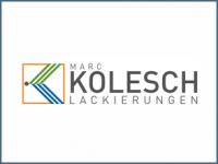 Referenzen Kolesch