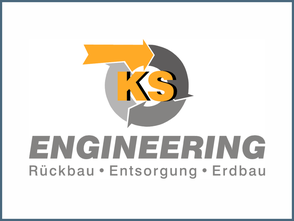 KS Engineering Referenz