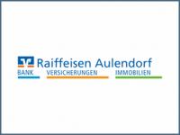 Referenz Raiffeisenbank Aulendorf