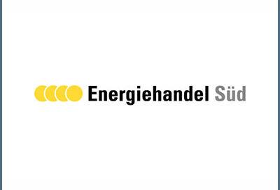 IT-Dienstleistungen für Energiehandel Süd Babenhausen