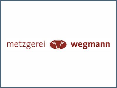 Metzgerei Wegmann Referenz