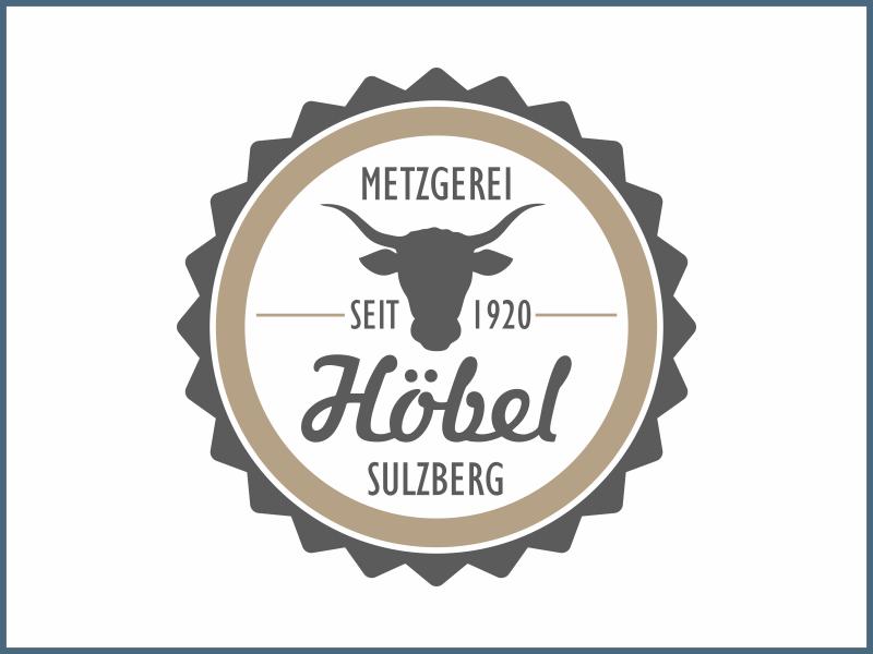 Metzgerei Höbel Sulzberg