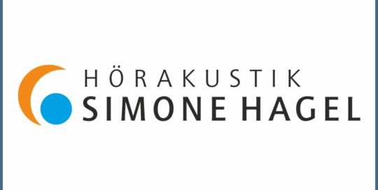 IT-Dienstleistungen für Hörakustik Hagel Biberach