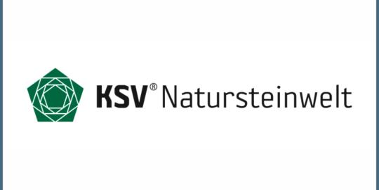 IT-Dienstleistungen für KSV Natursteinwelt Biberach