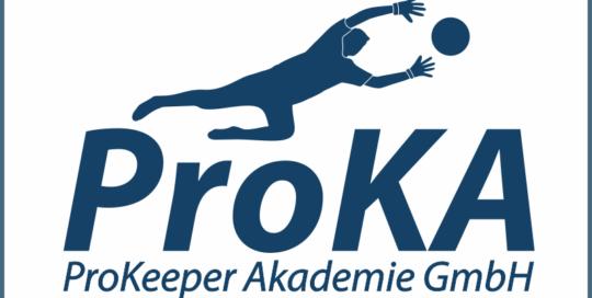 IT-Dienstleistungen für ProKA Oberschwaben