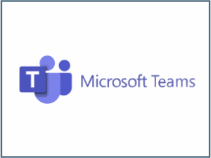 Microsoft Teams SMART-IT