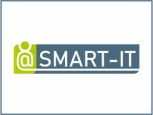 SMART-IT-Partner