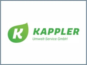 Kappler Umweöt-Service GmbH