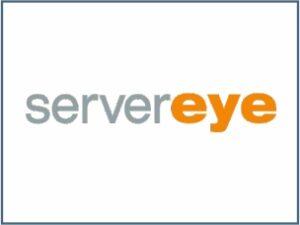server eye Partner