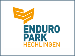 Enduro Park Hechlingen Referenz