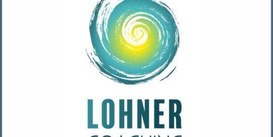 Lohner Coaching Referenz